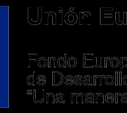 Desarrollos Hidráulicos S-F, S.L participa en el Programa Xpande de la Cámara de Comercio de Murcia.