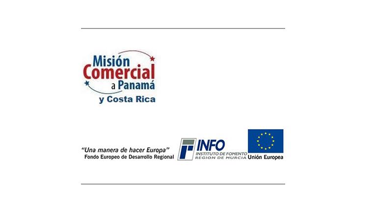 Misión comercial de HERMÉTICA en Panamá y Costa Rica