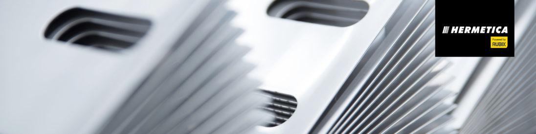 Waffle gasket repair clamps or PASSIVE SEAL repair clamps. A definitve solution for pipe leak maintenance?