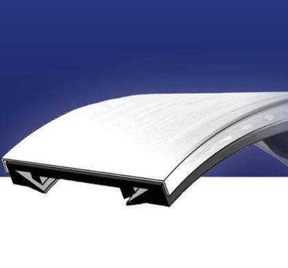 Tecnología DEFINITIVA para reparación de fugas en tuberías. Tecnología de SELLADO ACTIVO | HERMETICA presenta G-BLock